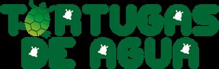 Cuidado de las Tortugas Acuáticas